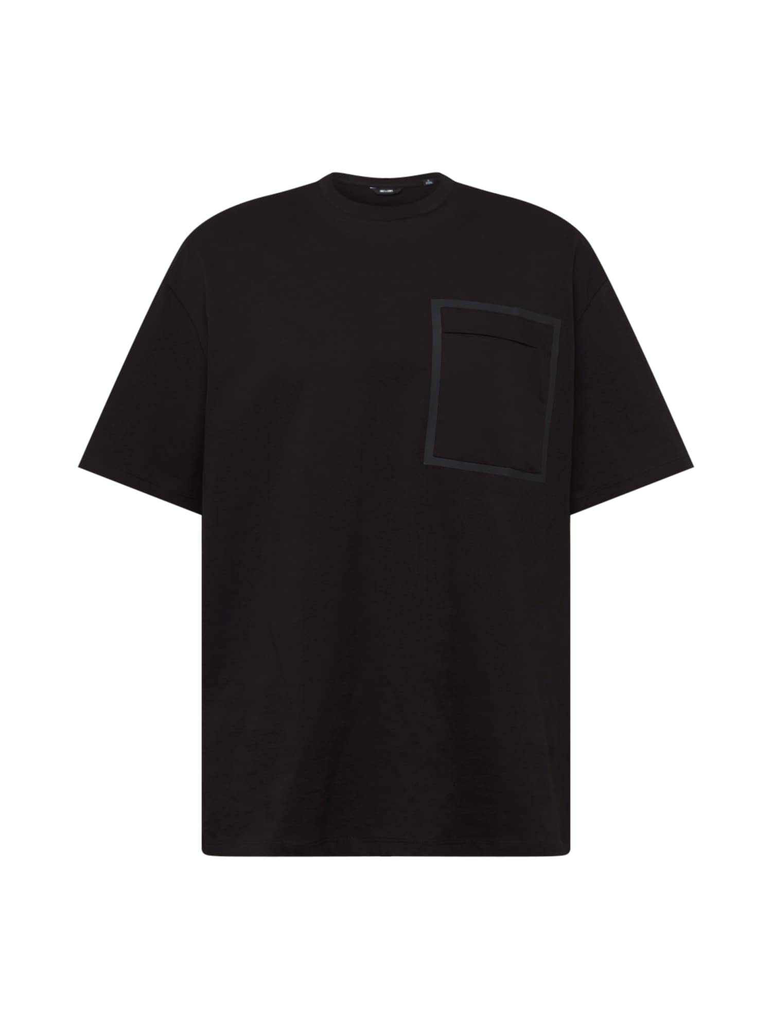 Only & Sons T-Shirt  - Noir - Taille: XXL - male