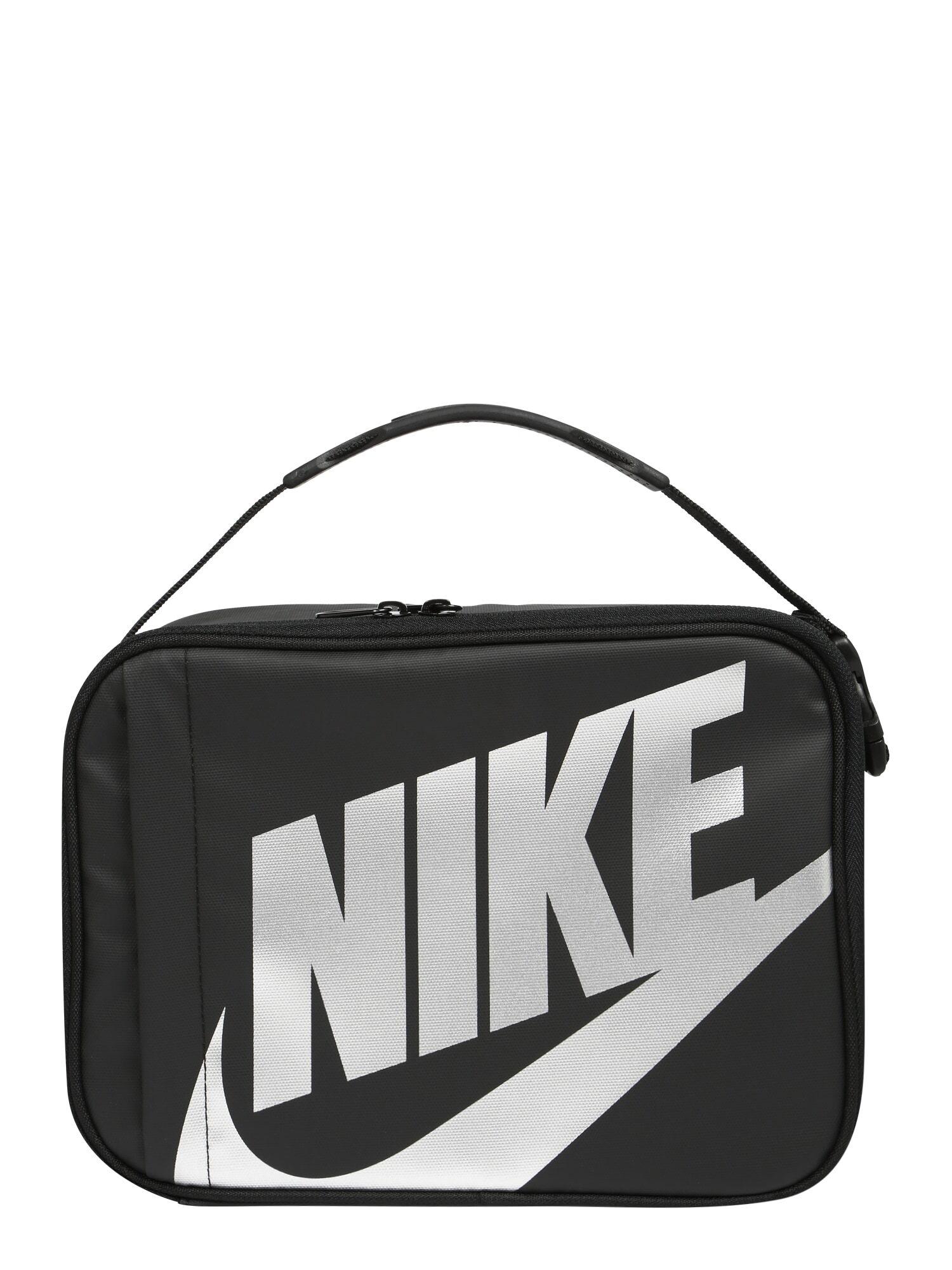 Nike Sportswear Sac  - Noir - Taille: One Size - boy