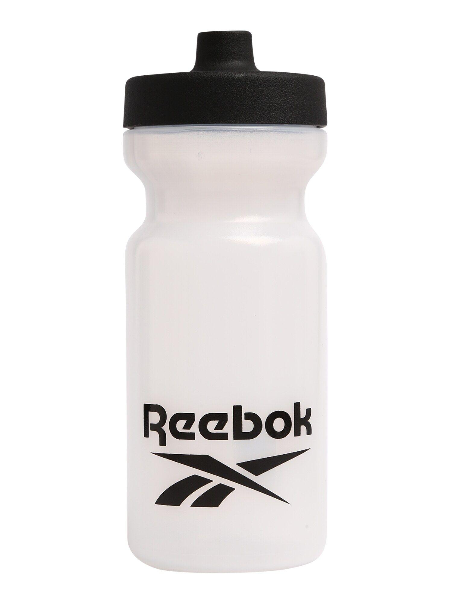 REEBOK Gourdes  - Blanc - Taille: S-XXL - male