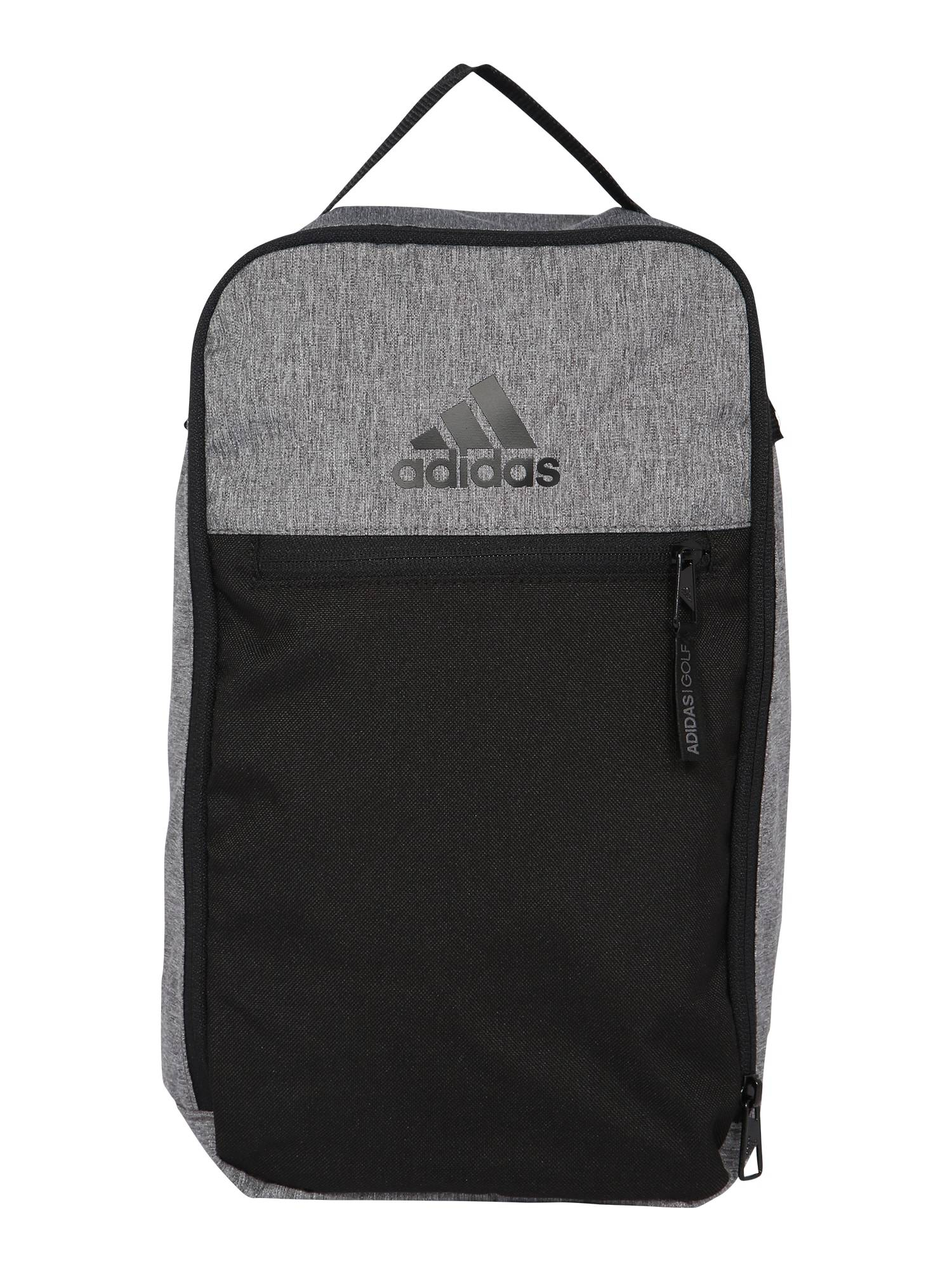 adidas Golf Sac de sport  - Gris - Taille: One Size - male