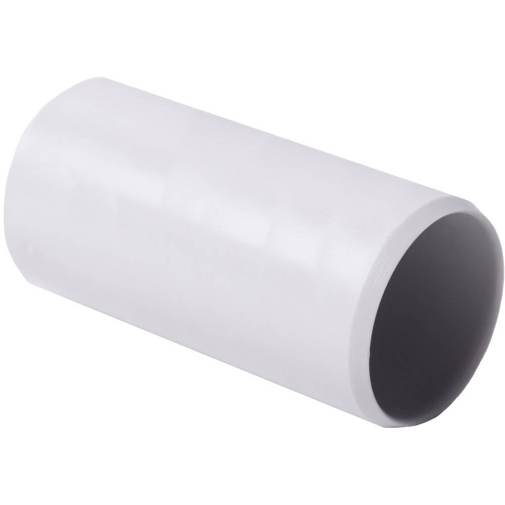 KOPOS Manchon KOPOS 0220_KB 50 mm gris clair (RAL 7035) 1 pc(s)