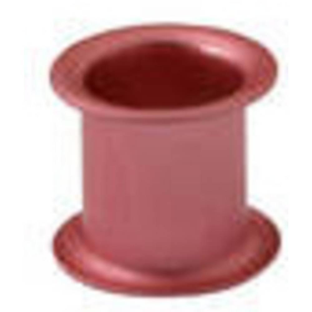 Mersen Bague pour Neozed Mersen J216576P 01705.002000 Taille du fusible: D01 2 A 1 pc(s)