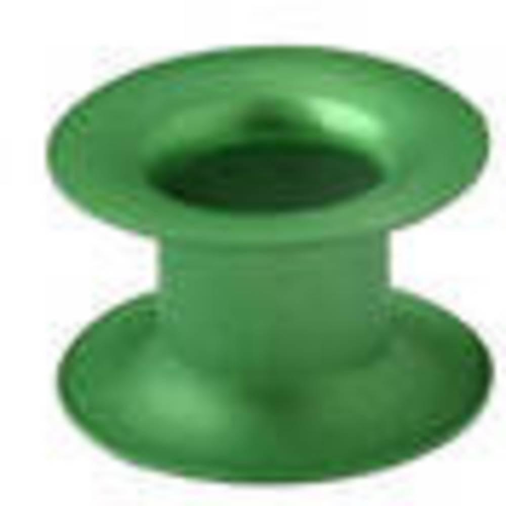 Mersen Bague pour Neozed Mersen R211983P 01706.006000 Taille du fusible: D02 6 A 1 pc(s)