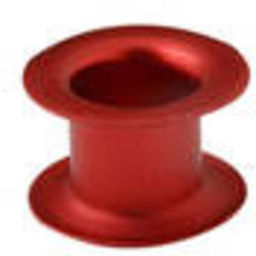 Mersen Bague pour Neozed Mersen H216069P 01706.010000 Taille du fusible: D02 10 A 1 pc(s)