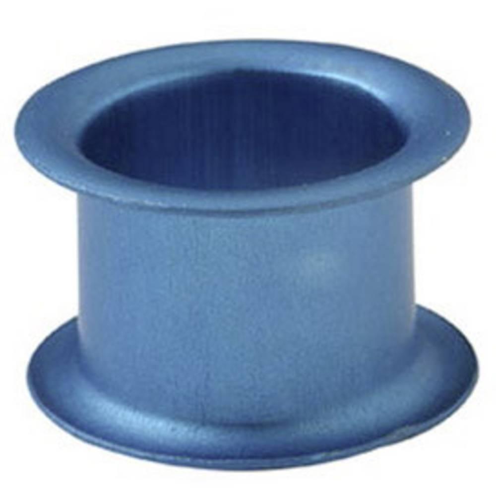 Mersen Bague pour Neozed Mersen S200668P 01706.020000 Taille du fusible: D02 20 A 1 pc(s)