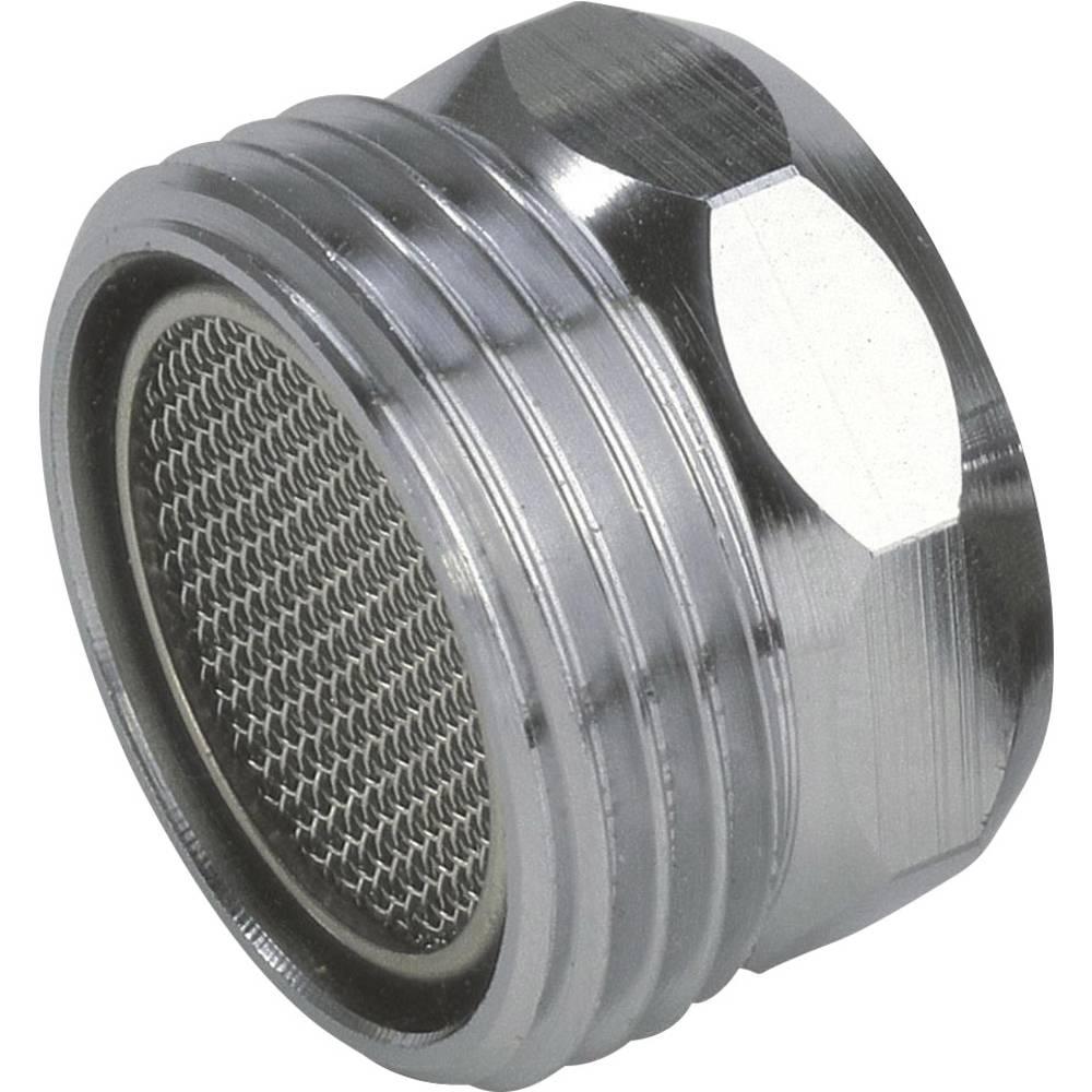 GARDENA Adaptateur fileté pour jet perlé GARDENA 02906-20 26,44 mm (3/4) (filet ext.), M22 IG