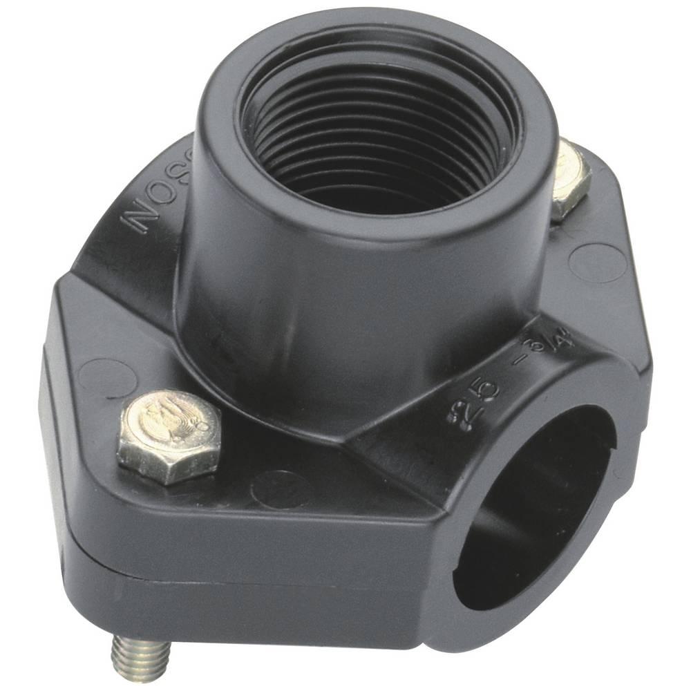 GARDENA Collier de prise GARDENA 02728-20 système Sprinkler Ø 20 mm (3/4) 1 pc(s)