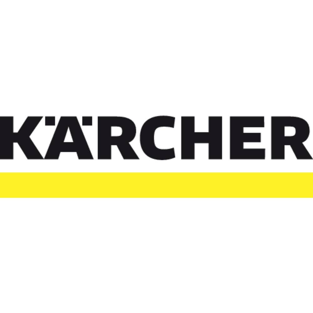 Kärcher Raccord pour tuyau Kärcher 2.645-202.0 13 mm (1/2) - 15 mm (5/8), Ø 16 à 19 mm (3/4) 1 pc(s)