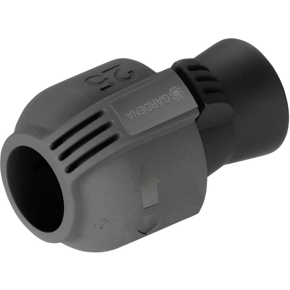GARDENA Raccord GARDENA système Sprinkler 02761-20 24,2 mm (3/4) (filet int.)
