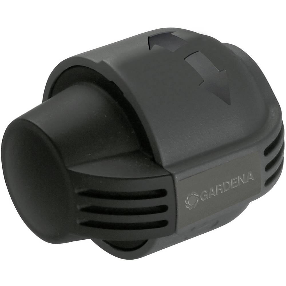 GARDENA Embout GARDENA système Sprinkler 02778-20 Ø 25 mm (1)