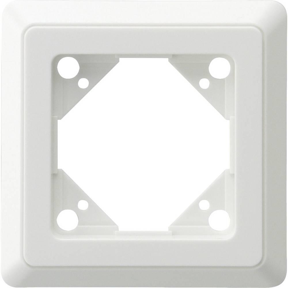 REV Cadre REV 0511682992 simple blanc 1 pc(s)