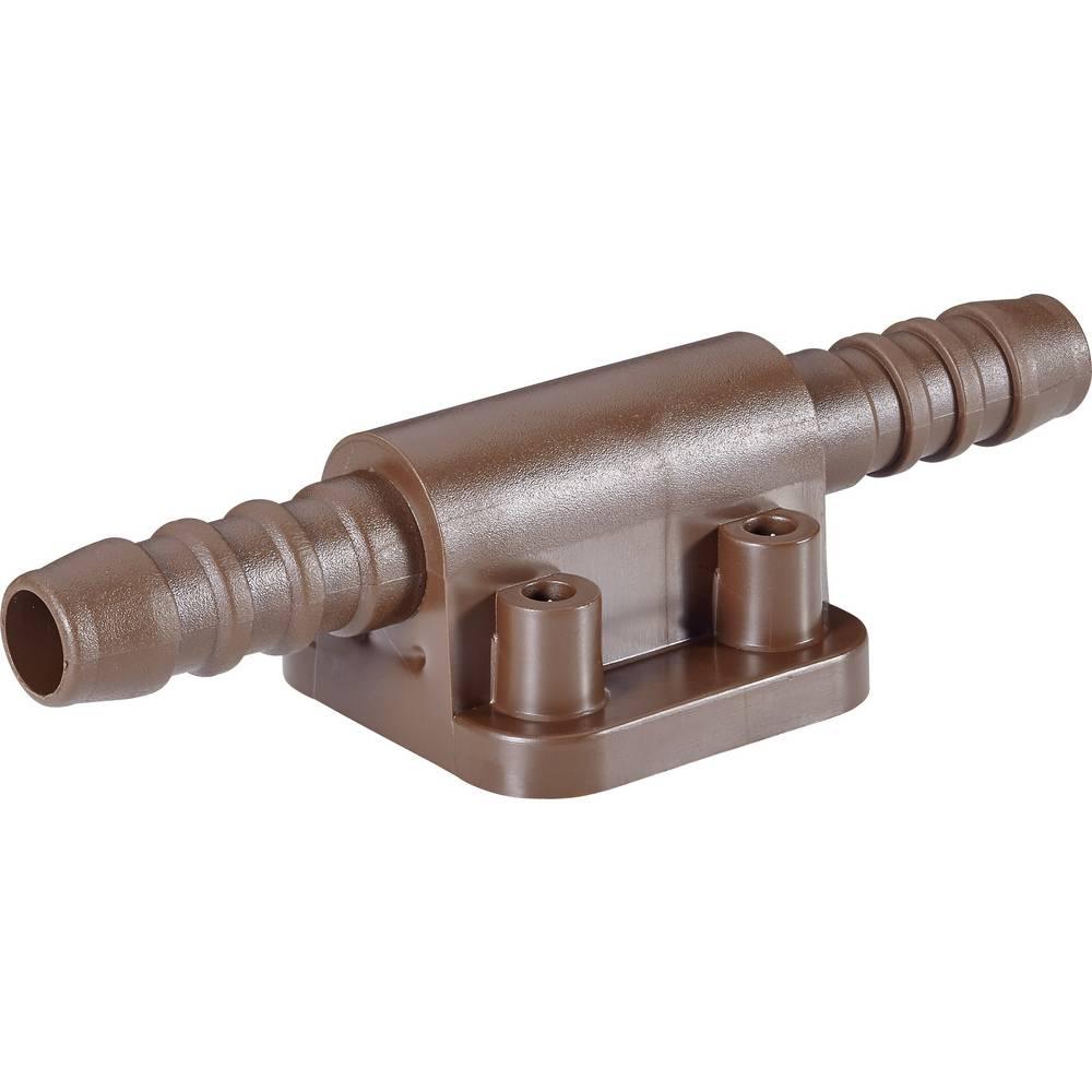 Barwig Filtre fin à eau Barwig 2314 96 mm