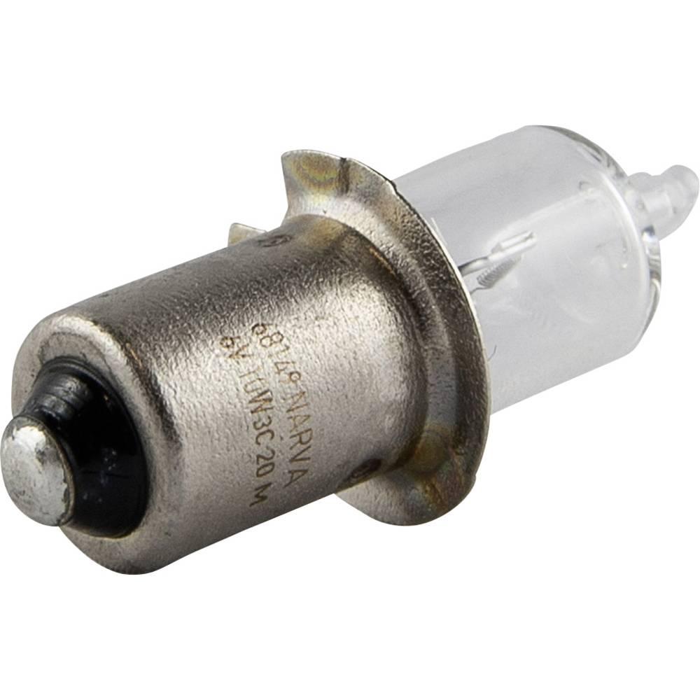 IVT Ampoule de rechange IVT 300111