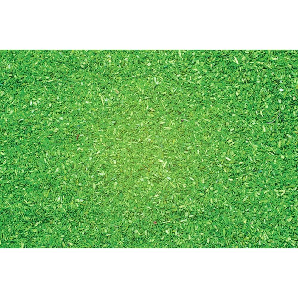 NOCH Matériau à saupoudrer sol forestier NOCH 8470 vert foncé 40 g