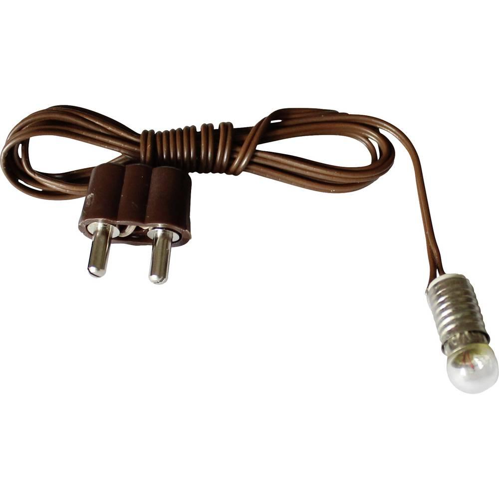 Kahlert Licht Eclairage 3,5 V E 5,5