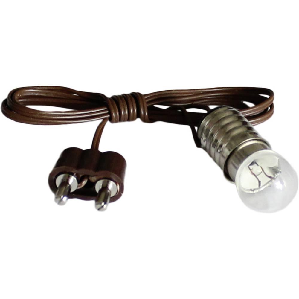 Kahlert Licht Eclairage 3,5 V E 10