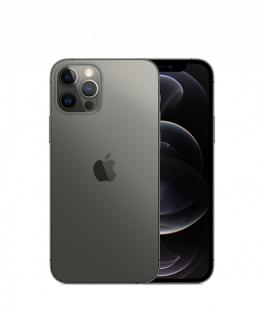 Apple iPhone 12 Pro 128 Go Gris