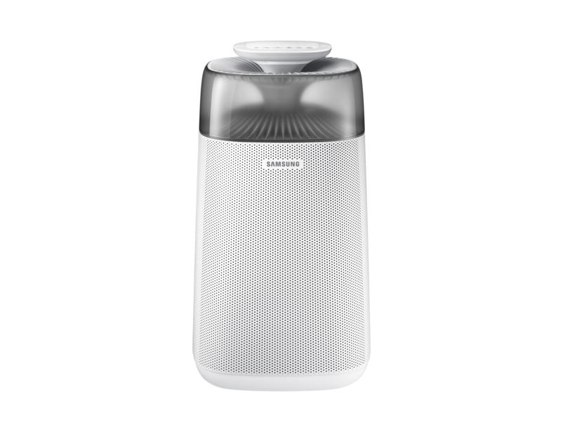 Samsung AX40R3030WM, Purificateur d'air, 40m2
