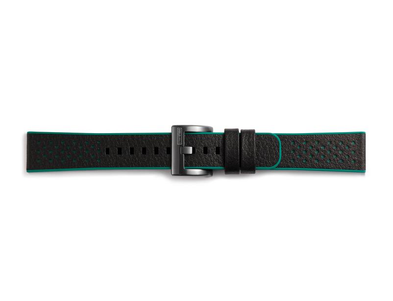 Samsung Bracelet Hybrid Sport Vert