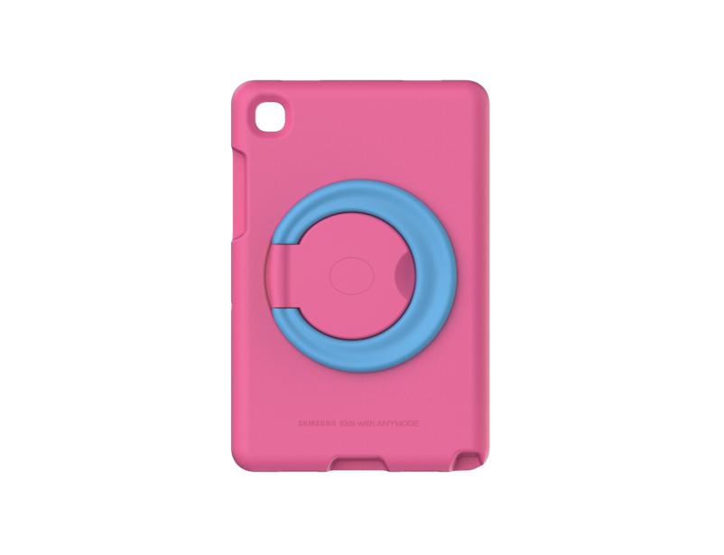 Samsung Coque pour enfants 'Designed for SAMSUNG' Tab A7