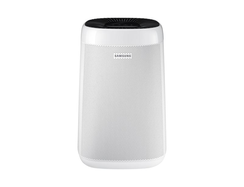 Samsung AX34R3020WW, Purificateur d'air, 34m2