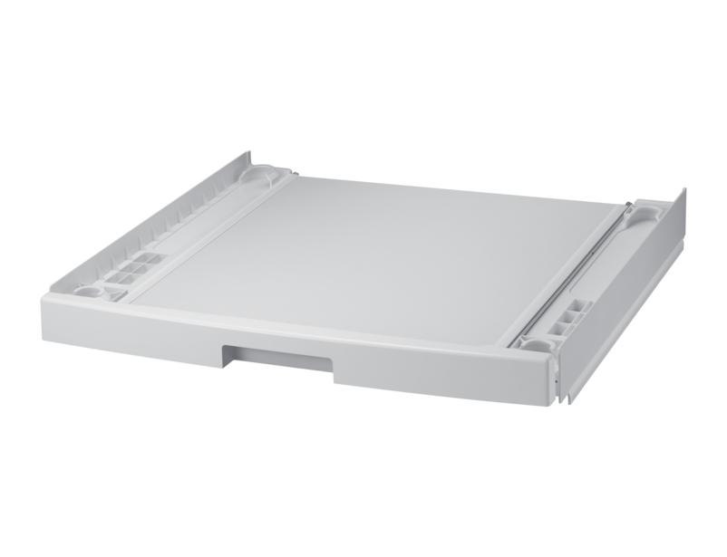 Samsung Kit de superposition - SKK-DD