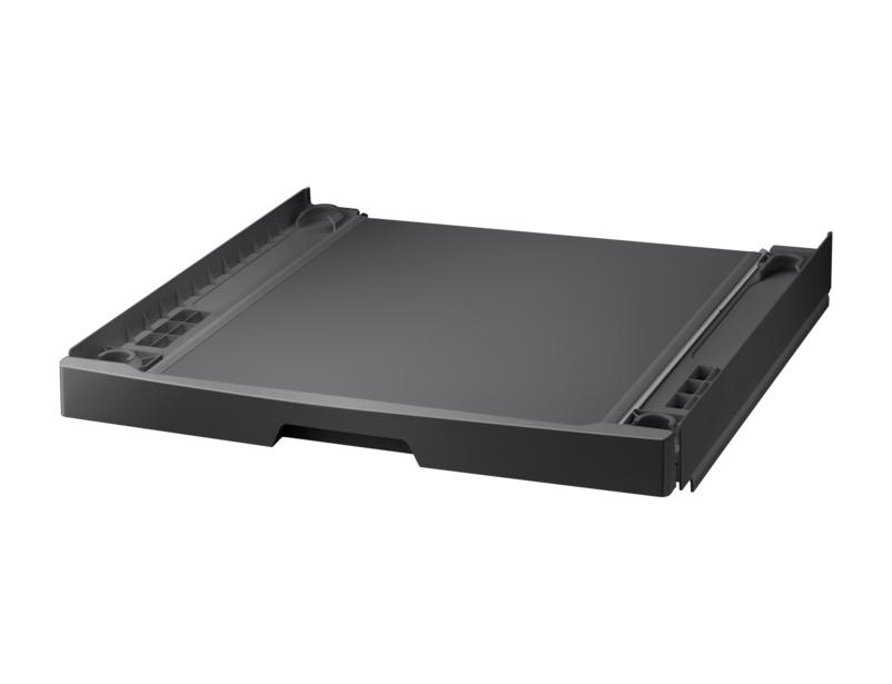 Samsung Kit de superposition - SKK-UDX