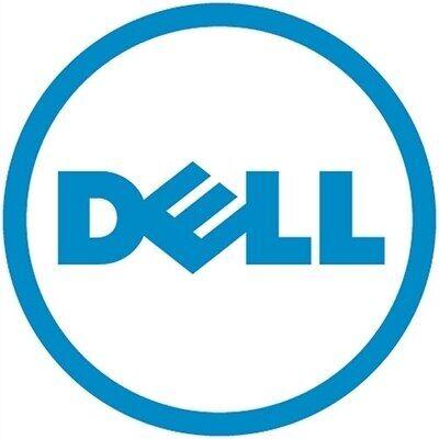 Dell Carte d'interface réseau PCIe Ethernet Adaptateur Serveur Broadcom 57416 10Gb Base-T à Double ports profil bas