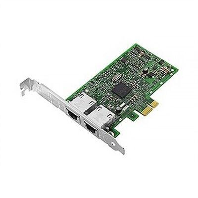 Dell PCIe Adaptateur Broadcom 57414 25Gb SFP28, à Double ports Pleine hauteur