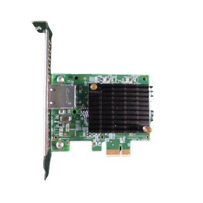 Dell Kit - Pleine hauteur 5Go AQN-108 Carte d'interface réseau