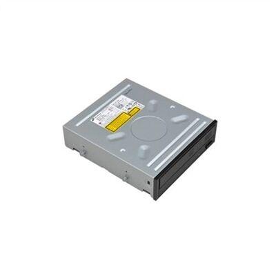 Dell optique Disque 16X DVD+/-RW Disque - DT uniquement