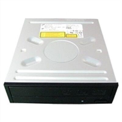 Dell 16X mi-hauteur DVD +/- RW