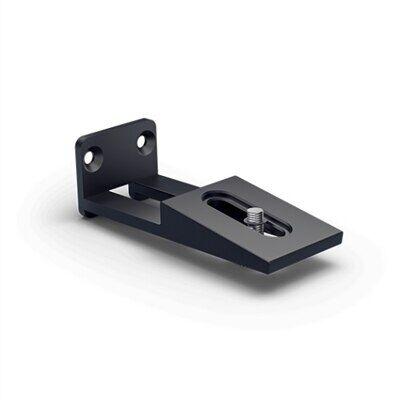 Jabra PanaCast - Support pour appareil photo - montable sur mur