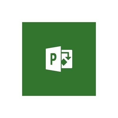 Microsoft Corporation Download Microsoft Project Professional 2019 Win All Languages Online Product Key 1 License