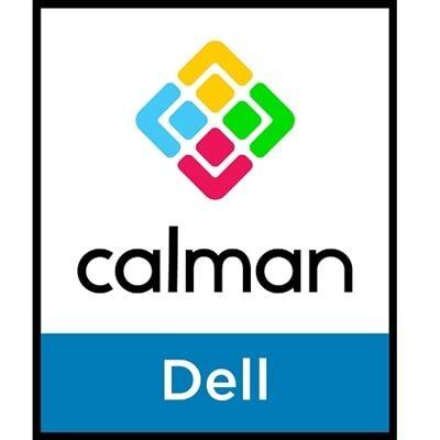 Portrait Displays Download Portrait Displays CalMAN Studio Dell OEM Version