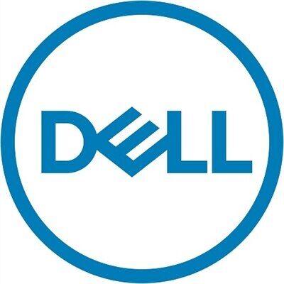 Dell ZOOM2 PCIE carte (Pleine Hauteur)