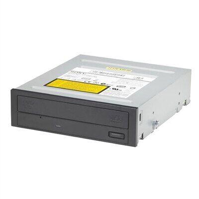 Dell Lecteur combo Dell 16X Serial ATA DVD+/-RW