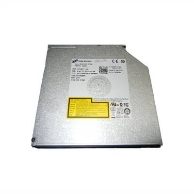 Dell DVD+/-RW, 8X, 9.5T, MT
