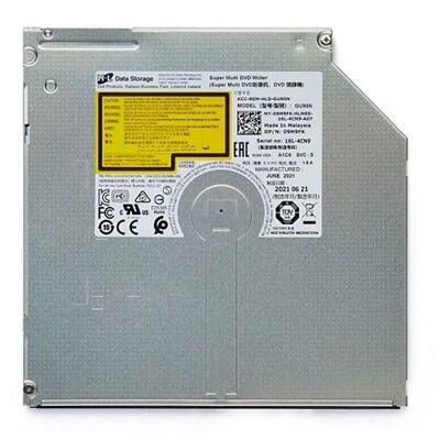 Dell 8X DVD+/-RW 9.5mm lecteur de disque optique, MT