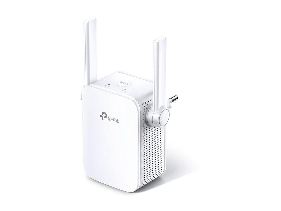 TP-Link Repetidor WiFi TP-Link TL-WA855RE