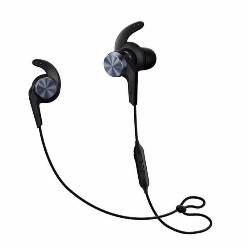 1more ÉCOUTEURS 1MORE E1006 IBFREE BLUETOOTH IN-EAR