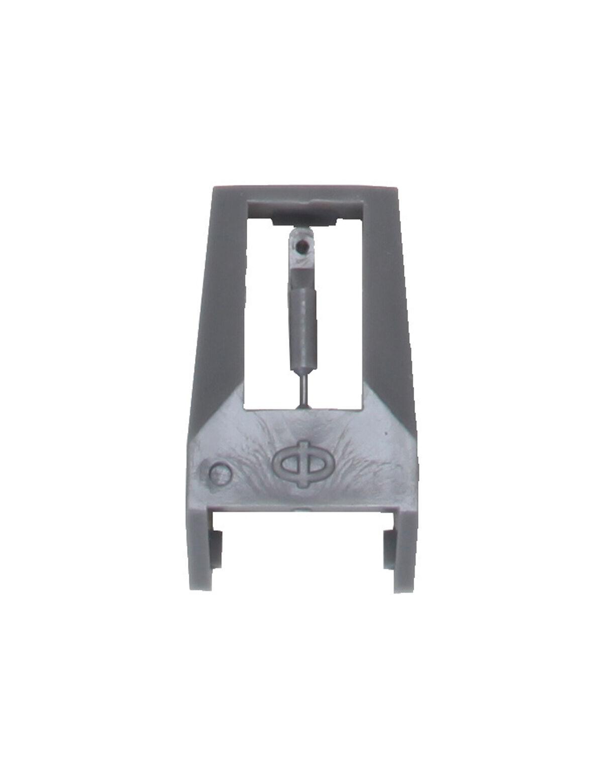 Teac SPL-102 2X 78RPM Stylus LP-R550/MC-D800