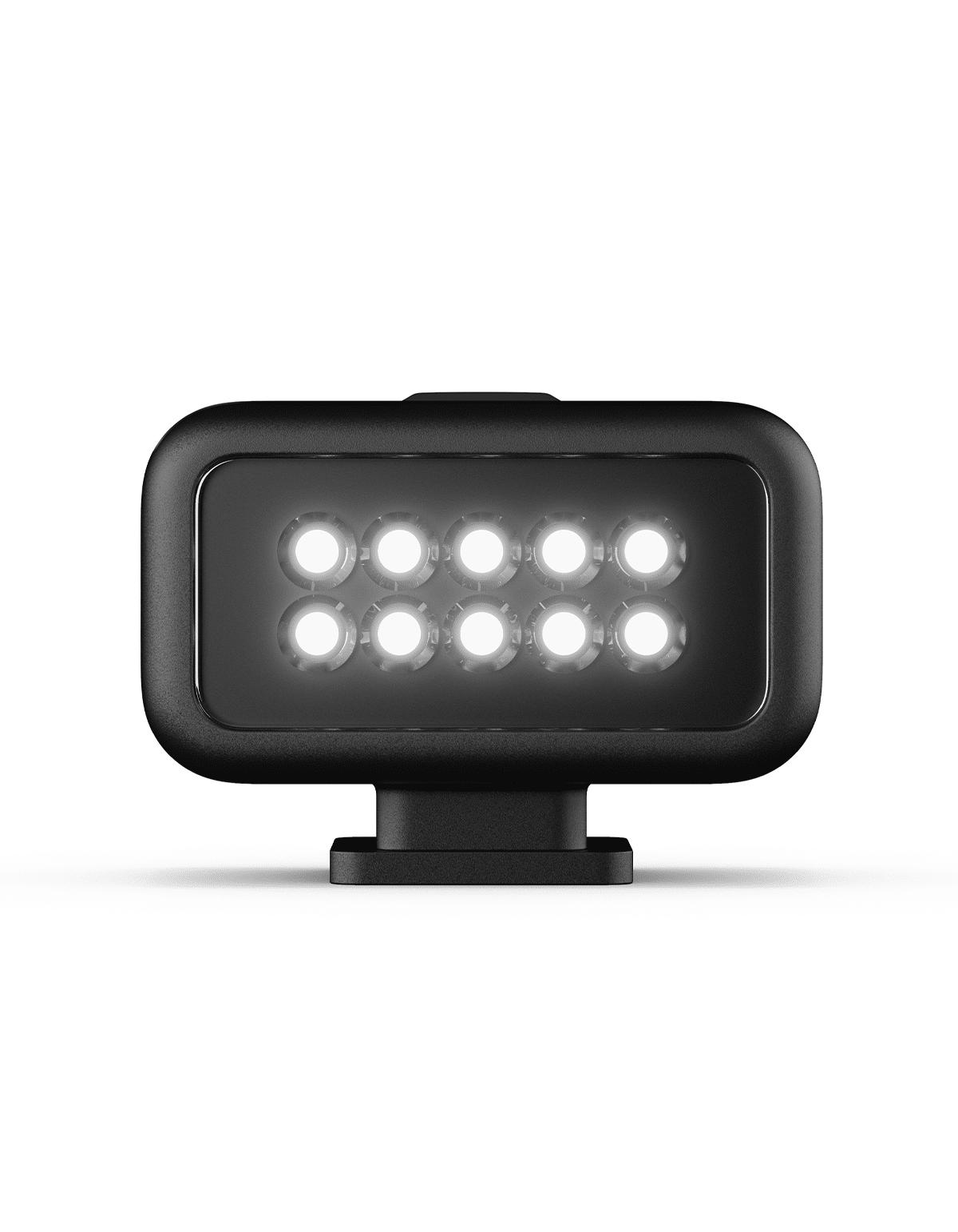 GoPro Light Mod (HERO8 and HERO9 Black) UK