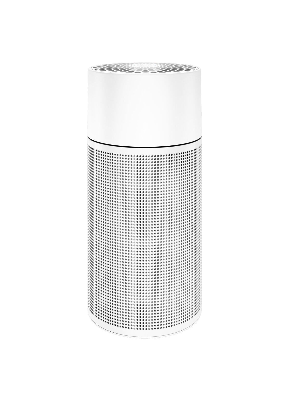 Blueair Joy S filtre à particules et carbone