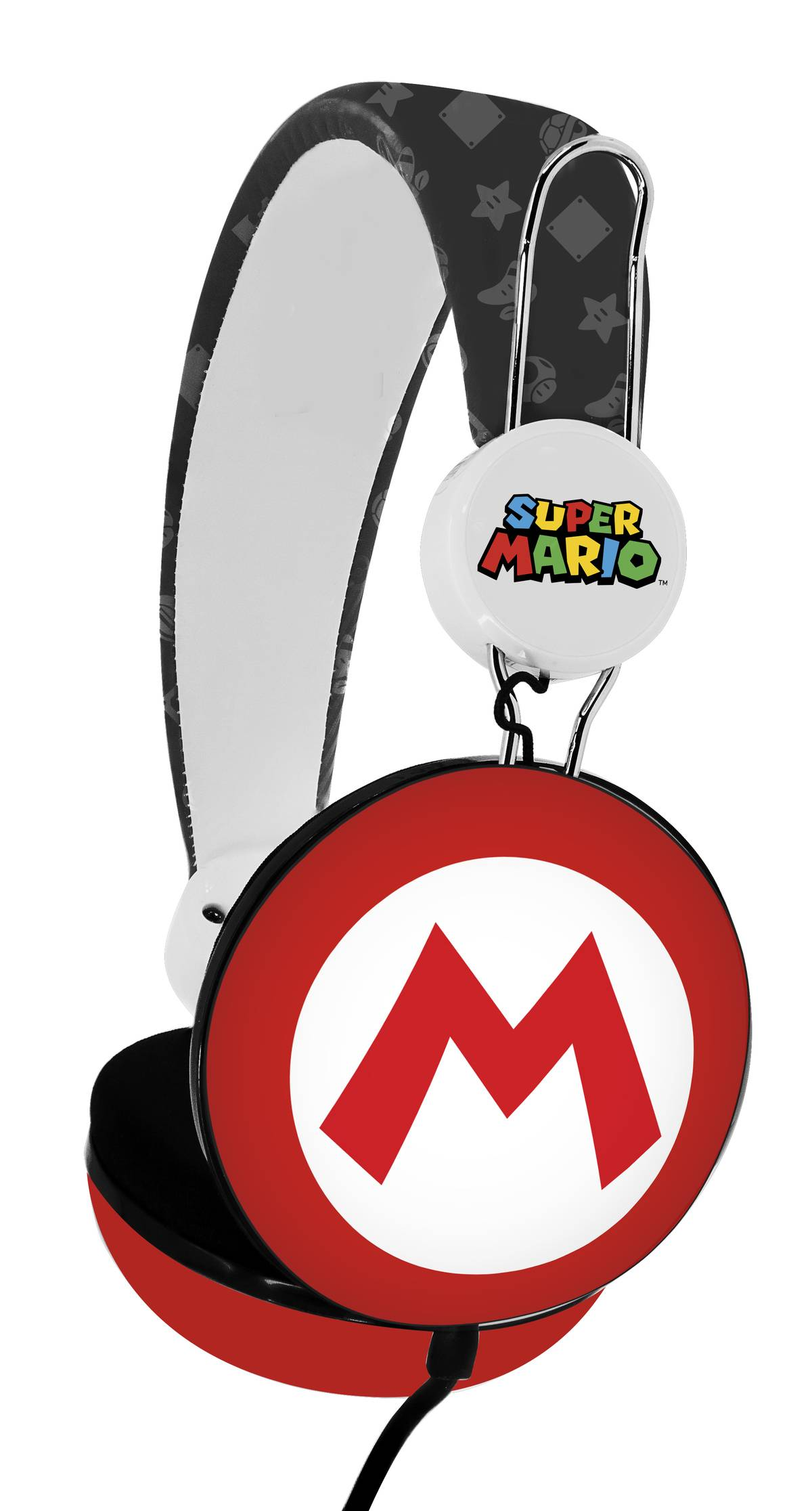 OTL Super Mario Nintendo TWEEN