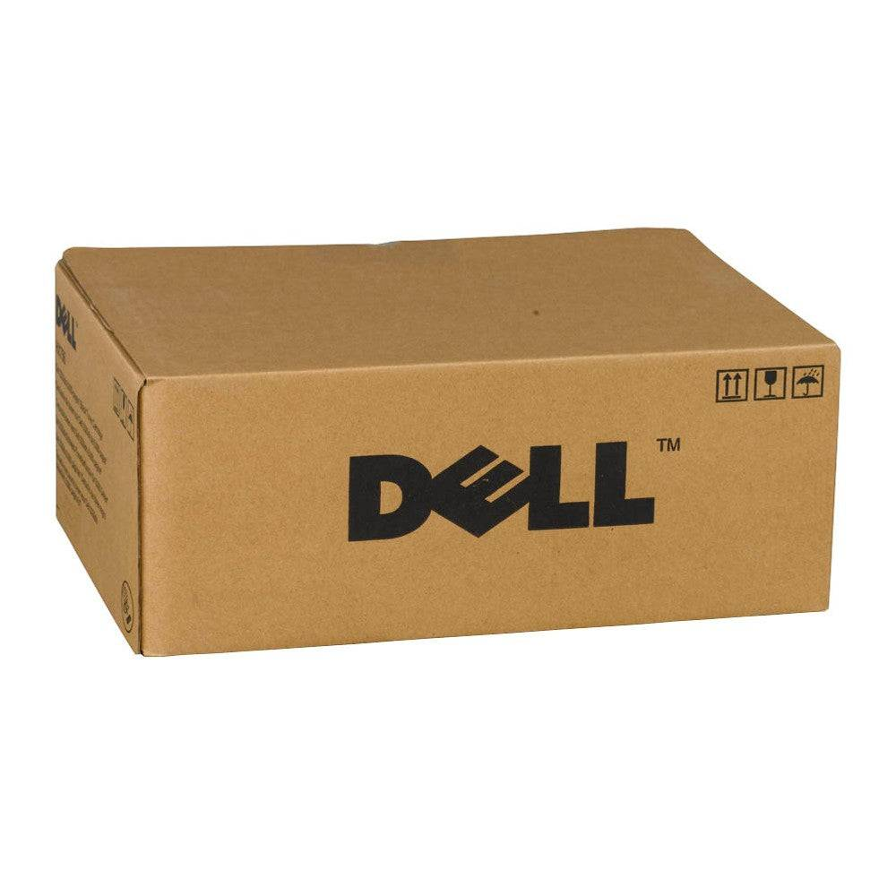 Dell Cartouche de toner d'origine Dell HX756 Noir - 593-10329