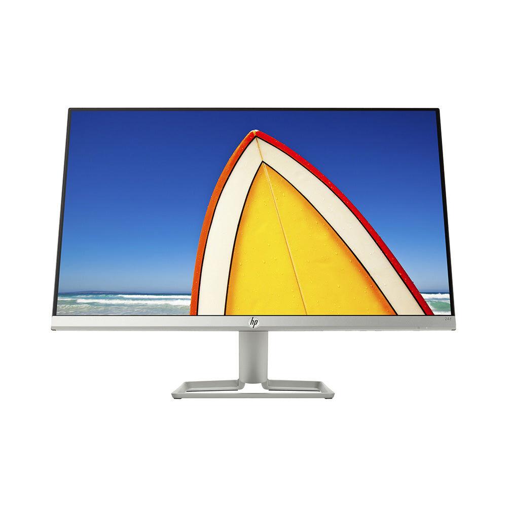 HP Ecran d'ordinateur HP - 24F Full HD LED 24