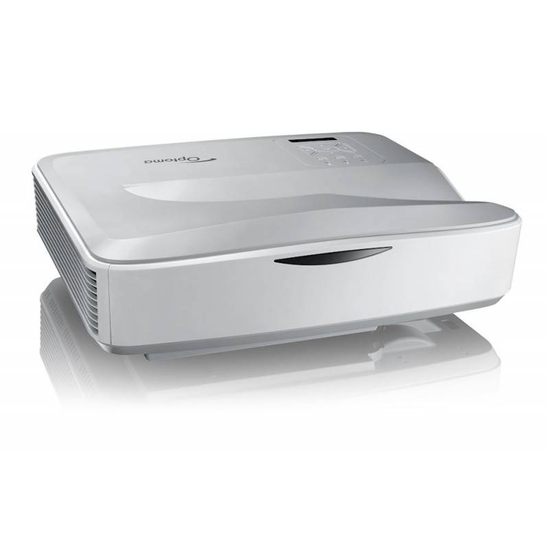 Optoma ZH400UST Déstockage