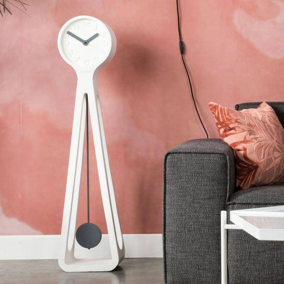 Zuiver Giant Horloge comtoise, 8500060