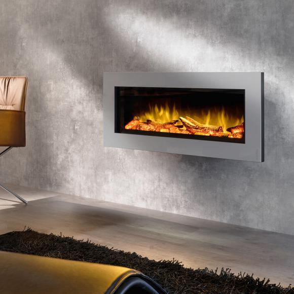 Wodtke feel the flame No. 1 prime Cheminée électrique, 025 114